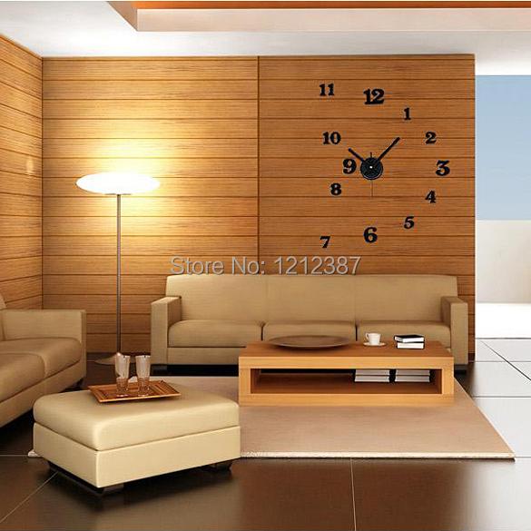 Пластиковая мебель DIY BS88