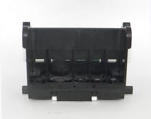 Новый печатающая головка QY6-0075 для канона MX850