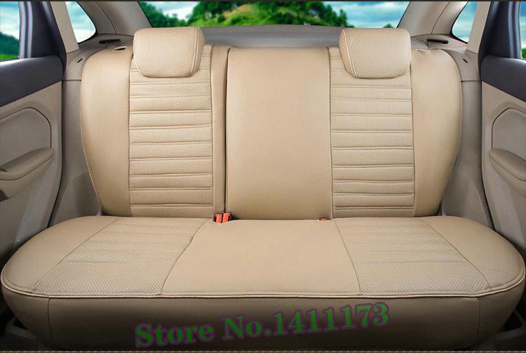 custom car seat covers GA008  (4)
