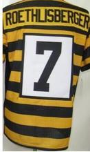 NHIHKSE The new Men's 7 Ben 43 Troy 50 Ryan 84 Antonio 26 LE'VEON elite jerseys(China (Mainland))