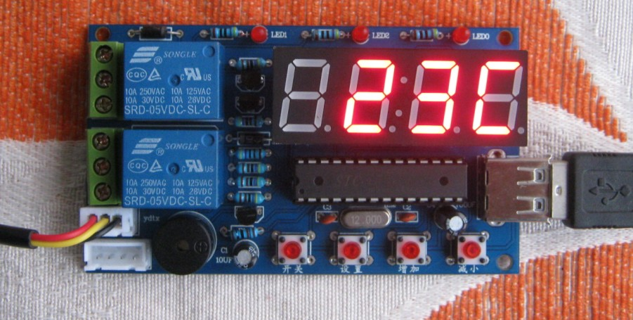 2 way switch, digital temperature controllers and humidity controllers, temperature controller of temperature controller