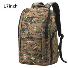 School Bags Five Colour Youth Trend Schoolbag 2016 New Ladies Female Man Shoulder Bags School Backpack Bolsas Mochila(China (Mainland))