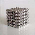 Free Shipping 216pcs/lot 3mm New Sphere Neo Cube Magnet Magnetic Balls Puzzle(China (Mainland))
