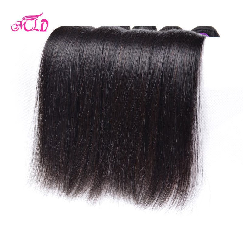 Cheap Indian Straight Virgin Hair 4 Pcs Unprocessed Virgin Indian Remy Hair Bundle 7a Grade 100% Unprocessed Human Hair Bundles<br><br>Aliexpress