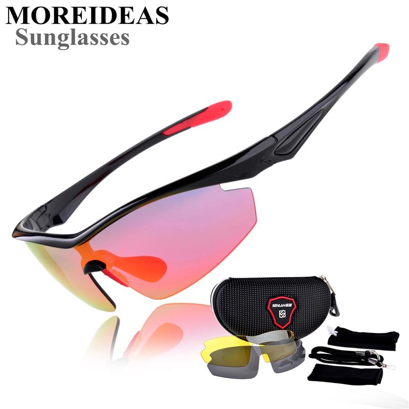 Ski Goggles Mens 2xig
