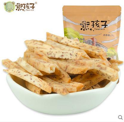 Taro (chives taste) of article 150 g specialty dried fruit  snacks<br><br>Aliexpress