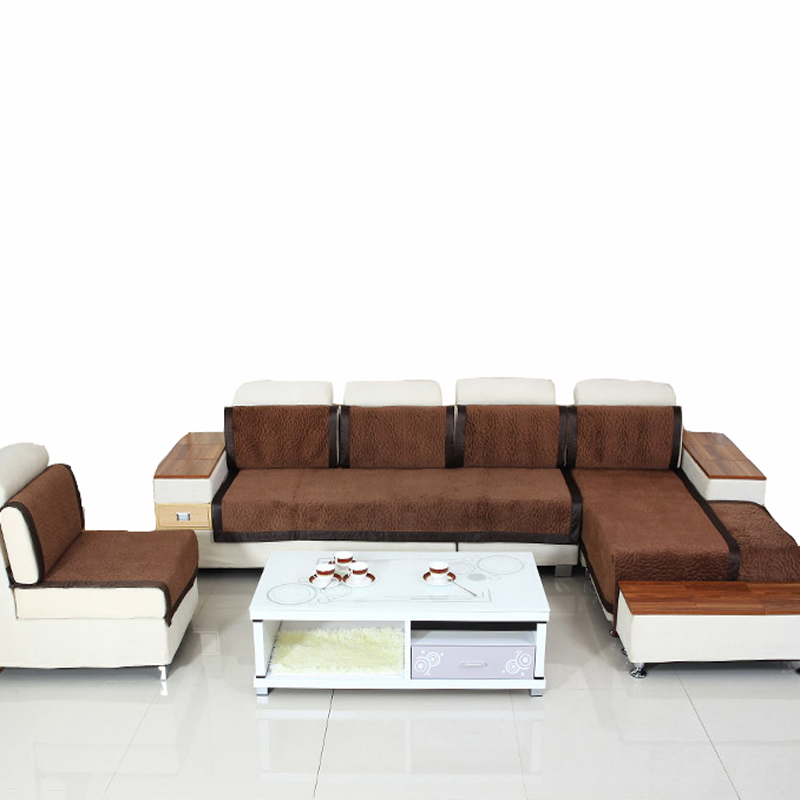 Online buy wholesale sofa armchair covers from china sofa for Armchair covers to buy