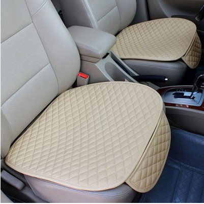 summer cool Car seat cushion Car Cover Auto Interior Accessories Styling Car Seat Cover Universal Seat Cushion Supply(China (Mainland))