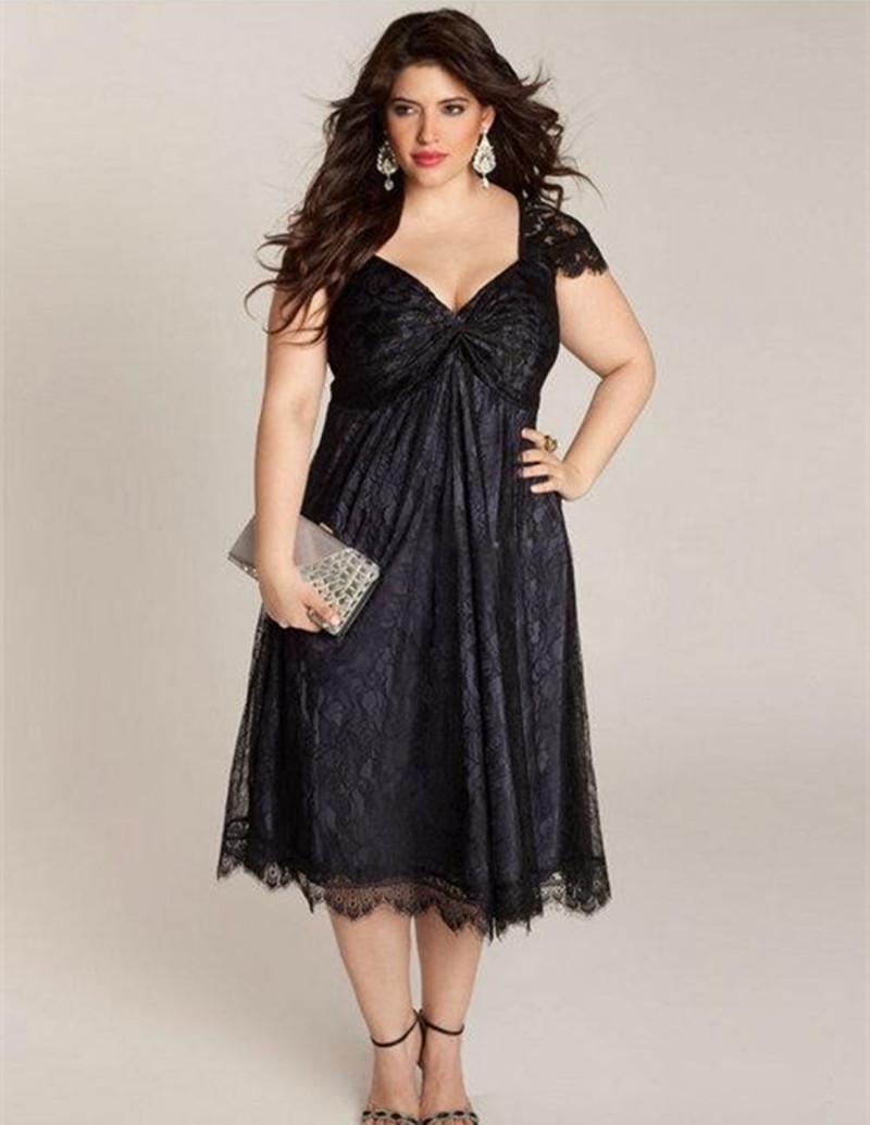 Designer Cocktail Dresses with Sleeves   Dress images