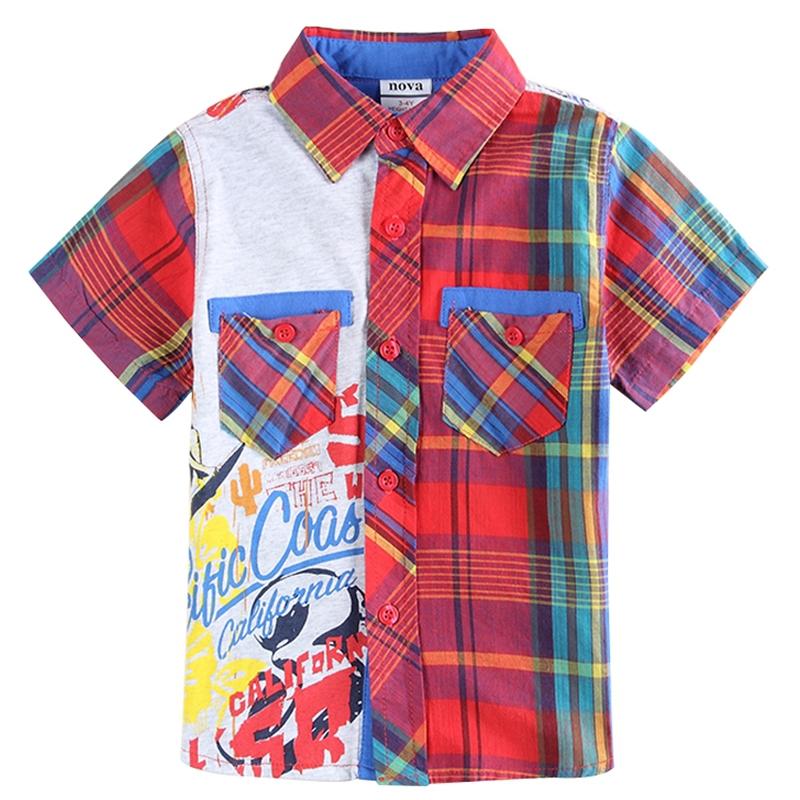 Baby Boys Tshirts  New Collection Online  ZARA United