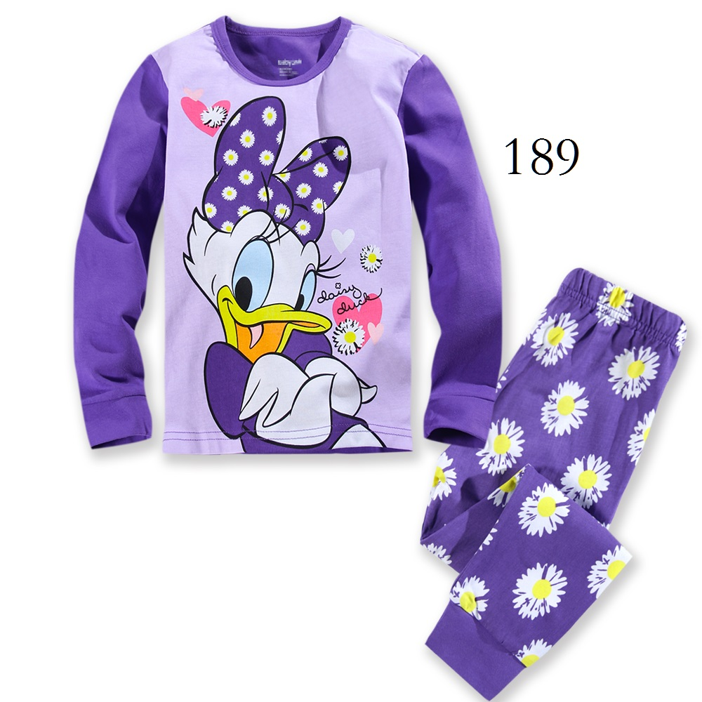 knitted cotton 100% toddler kid pajamas set with cute cartoon pattern  15B01 ULTRAMAN<br><br>Aliexpress