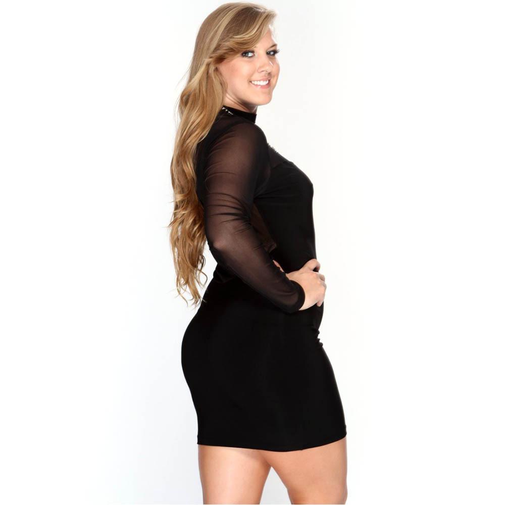 Xl Cocktail Dresses 57