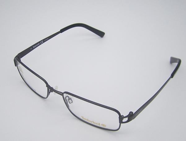 brand glasses eyeglasses frames titanium