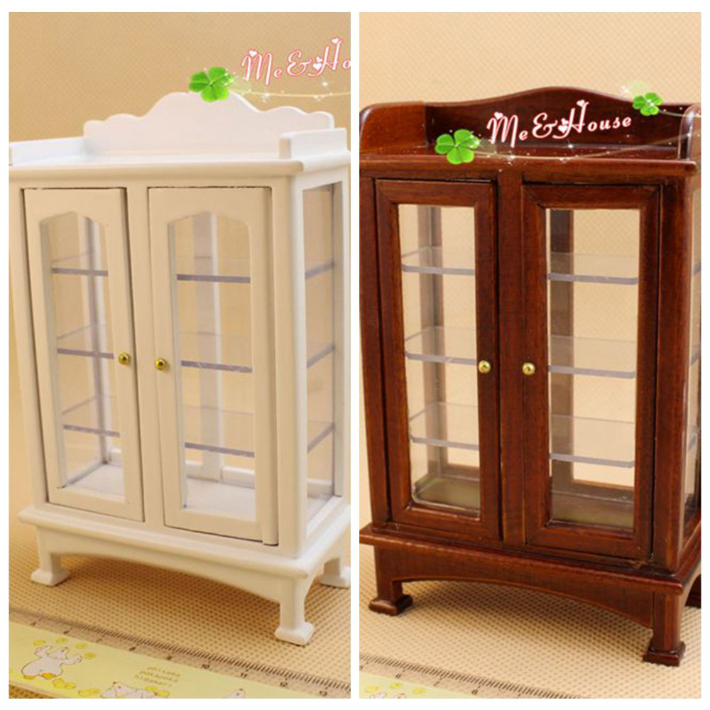 Living Room China Cabinet Shelf Live Picture More Detailed Picture About 112 Dollhouse
