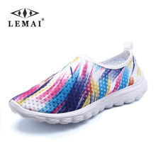 New arrived 2016 Women casual Shoes, Women flats Shoes, Zapatillas deportivas Max Eur Size 35-42(China (Mainland))