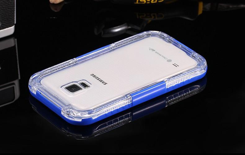 Samsung S5 case13