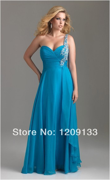 Simple evening dresses cheap party buy dress prom online a line floor