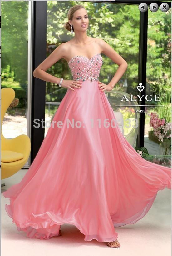 Beautiful Dress Blog Cheap Bridesmaid Dresses Northern