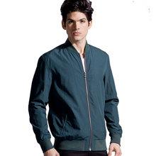 new jacket slim fit winter jacket men outdoor sport casaco masculino nk casual fashion men jacket