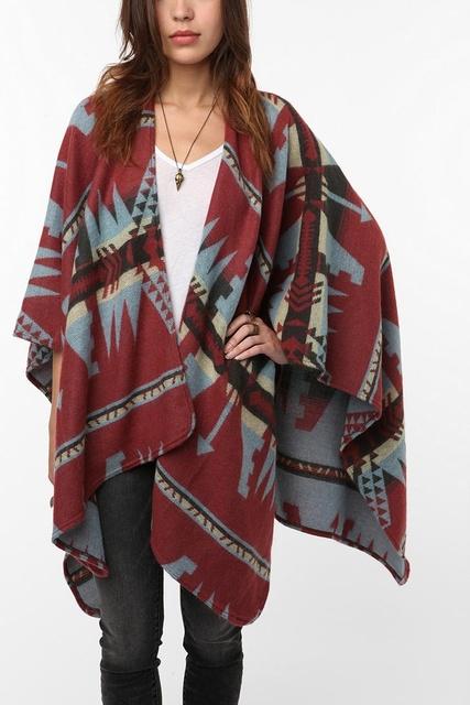 Aliexpress.com: Acheter Ethnique moderne kimono vestes couverture ...