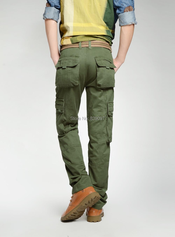 Shop Mens Clothes Online