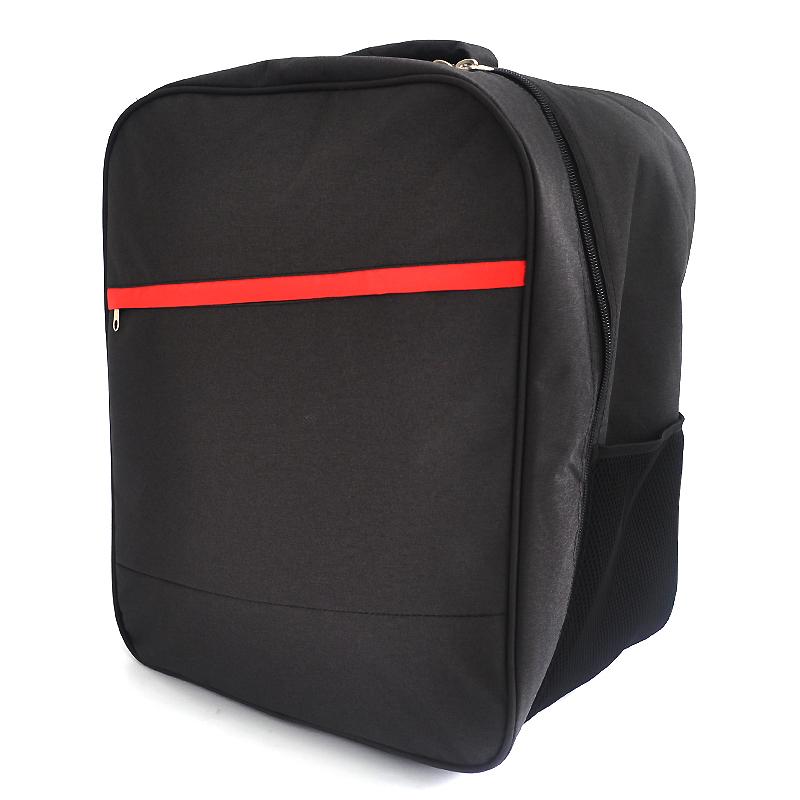 de protection sac dos promotion achetez des de protection sac dos promotionnels sur. Black Bedroom Furniture Sets. Home Design Ideas
