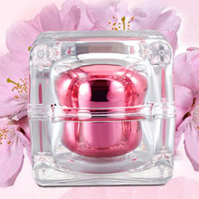 Cherry Red Pigment Women Skin Care For Lips, Areola Nipple, Vagina private parts Moisturing, Whitening  Cream Sexy Beauty