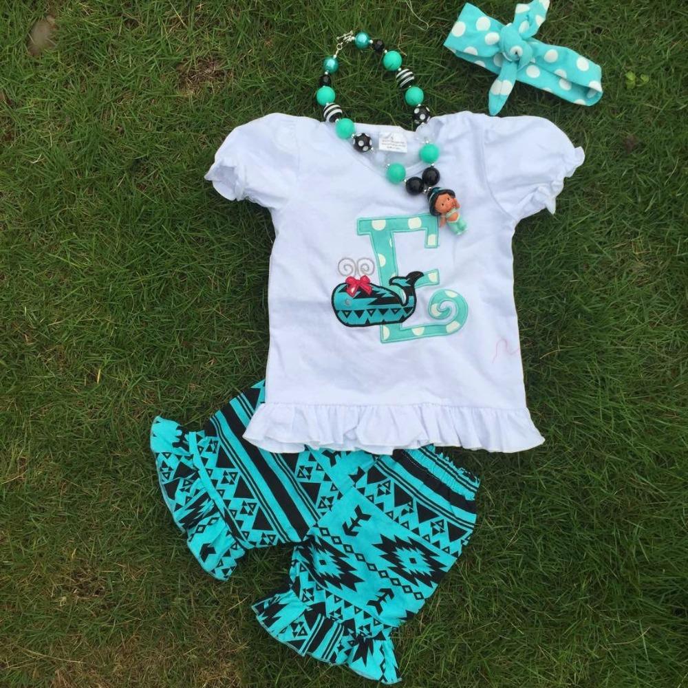 Aliexpress Buy bulk sell girls clothing sets