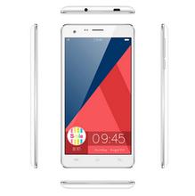 Original Android 4.2 Cubot S222 1300W Camera Pixels 5.5 Inch Capacitive Screen Quad-Core 3G Smartphone