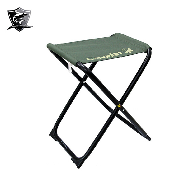 New 2015 Portable Mini Fishing Chair Stool Folding Camping Fishing Tackle Cad