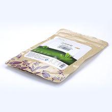 Premium 100g Japanese Matcha Green Tea Powder 100 Natural Organic Slimming Tea Reduce Weight Loss Food