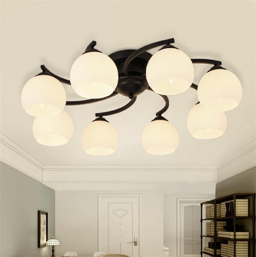 Alta Qualità Art Deco Chandelier-Acquista a basso prezzo Art Deco ...