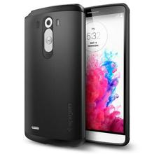 2014 new. The  Armor case For LG G3 cell phone case.water/dirt/shock proof