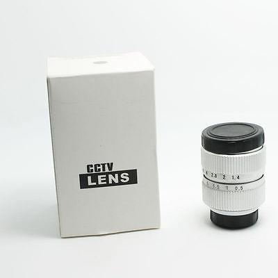 Объективы для фотоаппаратов из Китая