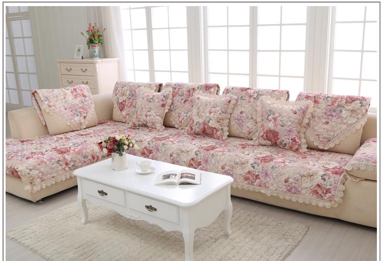 Acquista all 39 ingrosso online cuscini divano di pelle da - Cuscini divano on line ...