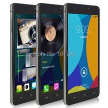 "Dual-core dual sim 4gb 3g gps 5"" mobile Android-Smartphone dual kamera gps wifi russische sprache handy kostenlos shipping+ fall(China (Mainland))"