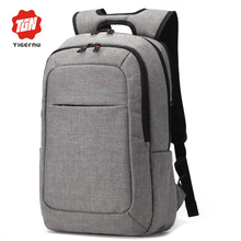 Men's Backpacks Bolsa Mochila for Laptop