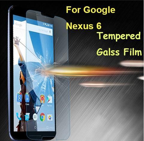 Премиум Закаленное Стекло-Экран Протектор Для LG Google Nexus 6 Защитная Пленка 0.3 ММ 2.5D 9 H премиум закаленное стекло экран протектор для lg google nexus 6 защитная пленка 0 3 мм 2 5d 9 h