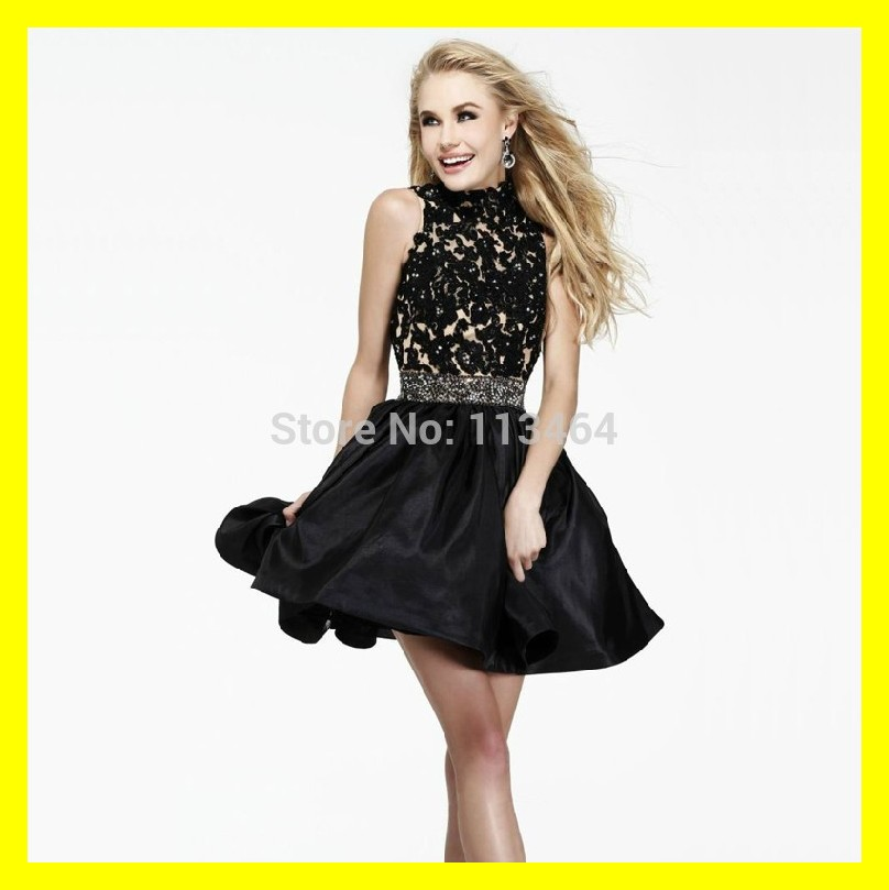 Where to rent a dress online guys rent formal wear all the time so