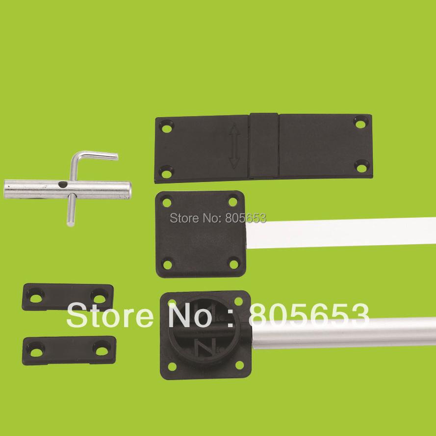 wholesales cabinet fittings straightening calibrator for wardrobe door (SD2711)(China (Mainland))