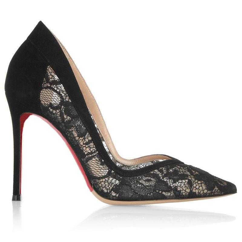 Fashion Dress Shoe Laces