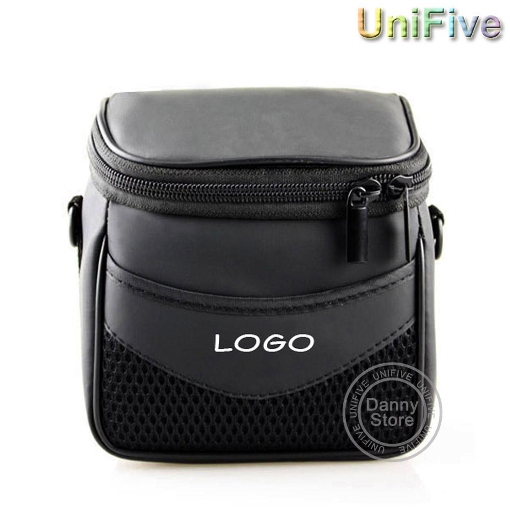 New Digital Camera Photo Camera Case Bag for Kodak AZ521 AZ361 AZ362 FZ41 FZ51 DX7590 Z5120 Z5010 Z1015 Z990 Z981 Z980 Z950 Z915(China (Mainland))
