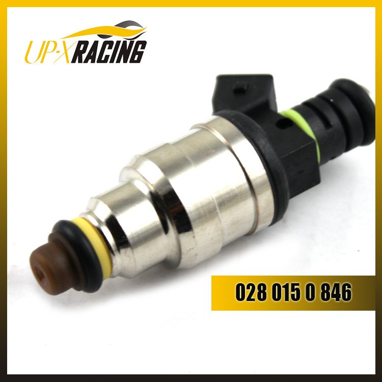 NEW TOP high quality injector 0280150846 1600CC 160LB LBS/HR 2jz ls1 turbo FUEL INJECTOR<br><br>Aliexpress