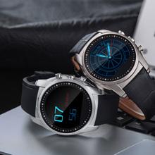 Smartwatch A8 Bluetooth Smart-Uhr-Armbanduhr Unterstützung SIM-TF-Karte und Kamera-Puls-Monitor für Apple ISO Android Phone 2016 (China (Festland))