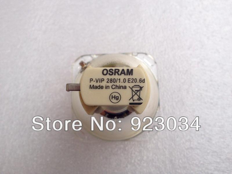 ДЛЯ BL-FP280B / СП.88E01GC01 для Optoma EP776 первоначально чуть-чуть светильник