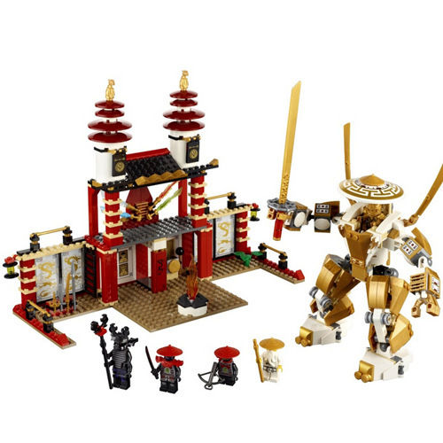 Ninjago Marvel Ninjagoed Bela Dojo Building Blocks Sets Ninja Minifigures Plastic Assemble Bricks Toys Legoe Compatible