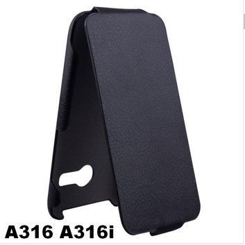Чехол для для мобильных телефонов Caseii Lenovo 316 Lenovo 316 A316i + 2 flim for Lenovo A316 чехол для для мобильных телефонов best case lenovo 316 lenovo a316i for lenovo a316 case