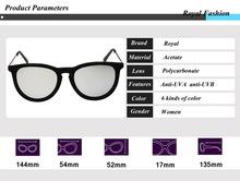 New 2015 Round Sunglasses Women Velvet sunglasses Vintage Keyhole Glasses Oculos De Sol Retro Sun glass