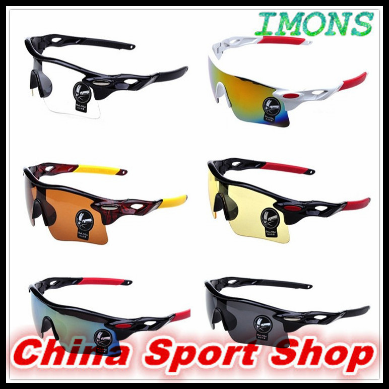 fast track sunglasses 8ai4  Brand Sport Women sunglasses Vintage Glasses Men 2015 New Fashion 5  color Sunglass Polarized Free Shipping