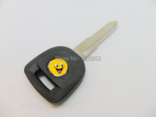 20PCS/Lot Mazda Transponder Key Shell M3 M6 Transponder Key Shell